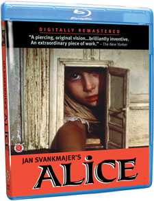 225_alicebluray.jpg