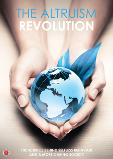225_altruismrevolution.jpg