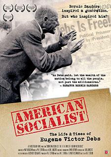 225_americansocialist.jpg