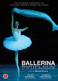 225_ballerina.jpg