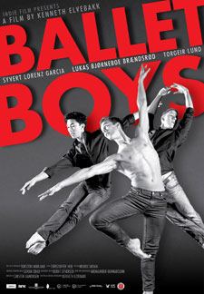 225_balletboys_ed.jpg