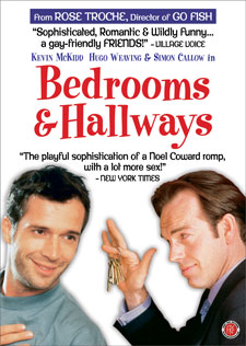 225_bedrooms&hallways.jpg