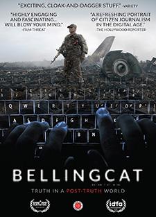 225_bellingcat