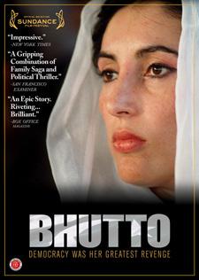 225_bhutto.jpg