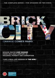 225_brickcity.jpg