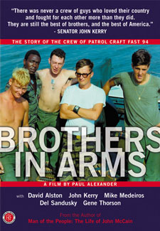 225_brothersinarms.jpg