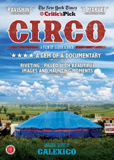 225_circo.jpg