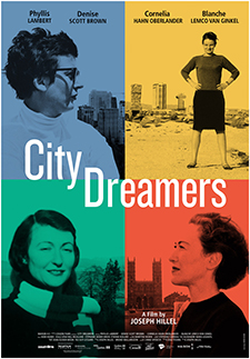 225_citydreamers