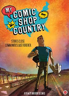 225_comicshopcountry