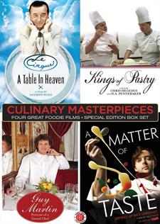 225_culinarymasterpieces.jpg