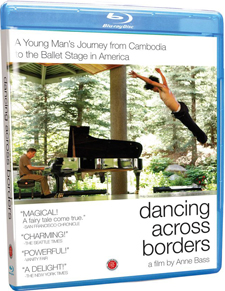 225_dancingacrossborders_bluray.jpg