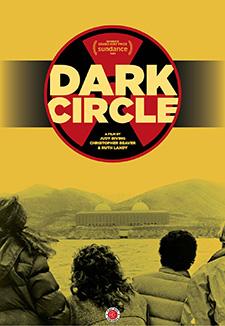 225_darkcircle