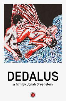 225_dedalus