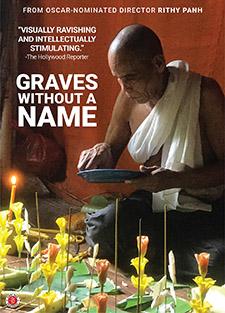225_graveswithoutaname