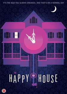 225_happyhouse.jpg