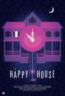 225_happyhouse_poster.jpg