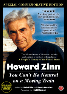 225_howardzinn.jpg
