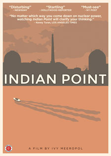 225_indianpoint.jpg