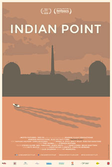 225_indianpoint_ed.jpg