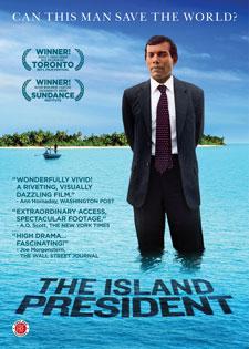 225_islandpresident.jpg