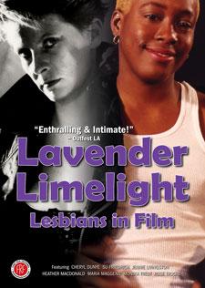 225_lavenderlimelight.jpg