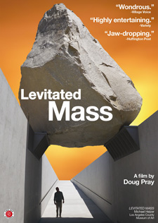 225_levitatedmass.jpg