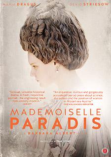 225_mademoiselleparadis