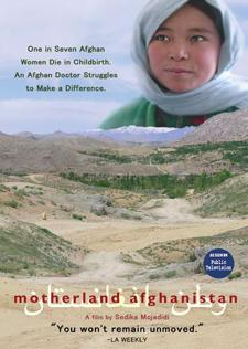 225_motherlandafghanistan.jpg