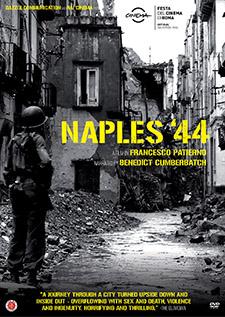 225_naples44.jpg