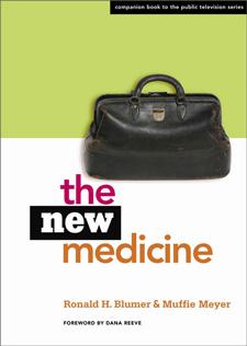 225_newmedicine_book.jpg