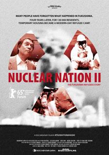 225_nuclearnation2_ed.jpg