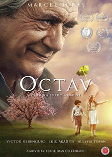 225_octav