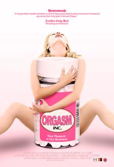 225_orgasminc_poster.jpg