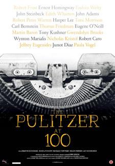 225_pulitzer_ed.jpg