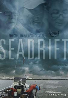 225_seadrift