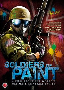 225_soldiersofpaint.jpg