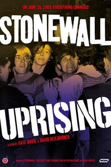 225_stonewalluprising_poster.jpg