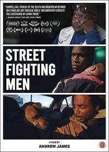 225_streetfightingmen_alt