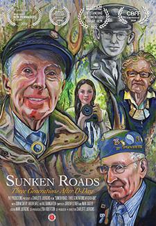 225_sunkenroads