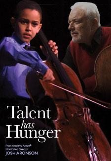 225_talenthashunger_ed.jpg