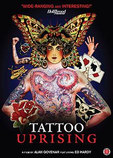 225_tattoouprising