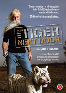 225_tigernextdoor.jpg