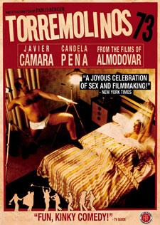 225_torremolinos.jpg