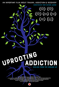 225_uprootingaddiction