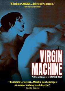 225_virginmachine.jpg