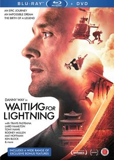 225_waitingforlightning_combo.jpg