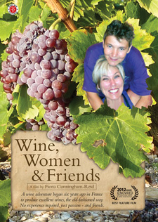 225_winewomenfriends.jpg