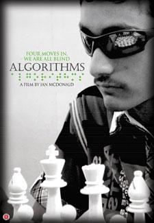 algorithms_225.jpg