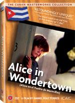 i_aliceinwondertown_dvd.jpg