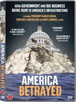 i_americabetrayed_dvd.jpg